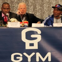 Adonis Stevenson vs. Sakio Bika fight preview & prediction