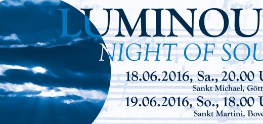 Luminous_facebook