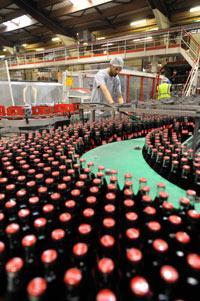 Las trampas de Coca-Cola