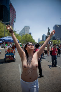 reportaje prostitutas que significa prostituirse