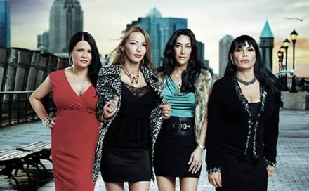 Imagen de la serie.