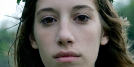 Imagen de la película Leones.
