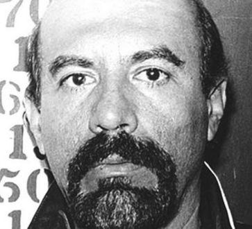 Francisco Rafael Arellano Félix. Foto: Especial.