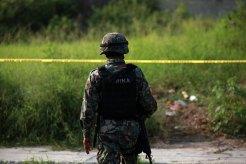 """""""Levantan"""" a tres jóvenes en Veracruz; matan a una, violan a otra y no aparece la tercera Vera6"""