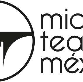 MicroTeatroMEX