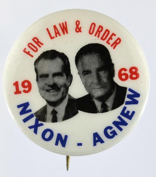 nixon-law-and-order