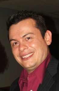 Harry Franqui-Rivera is a Professor of Global, Caribbean and Latin American History at Bloomfield College, New Jersey. For the past four years he has been a historian and Research Associate at the Center for Puerto Rican Studies at Hunter College, CUNY. He is also a public intellectual, cultural critic, and blogger.
