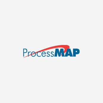 ProcessMAP Corporation Expansion To Create 120 Jobs - Enterprise