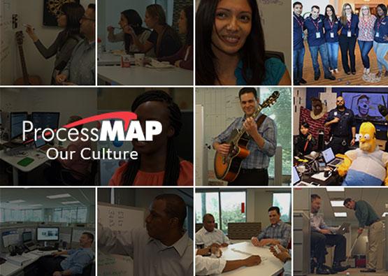 Our Story - ProcessMAP Enterprise EHS Software
