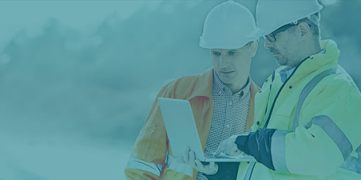 EHS Software - Health and Safety Management Software - ProcessMAP