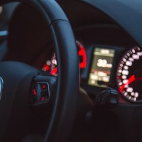 Top 5 Reasons Why Your Car Is Vibrating