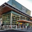 Whole Foods Market Plans to Add Solar Panels to 100 Locations