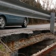 How to Fix Outdated Transportation Infrastructure in the United States