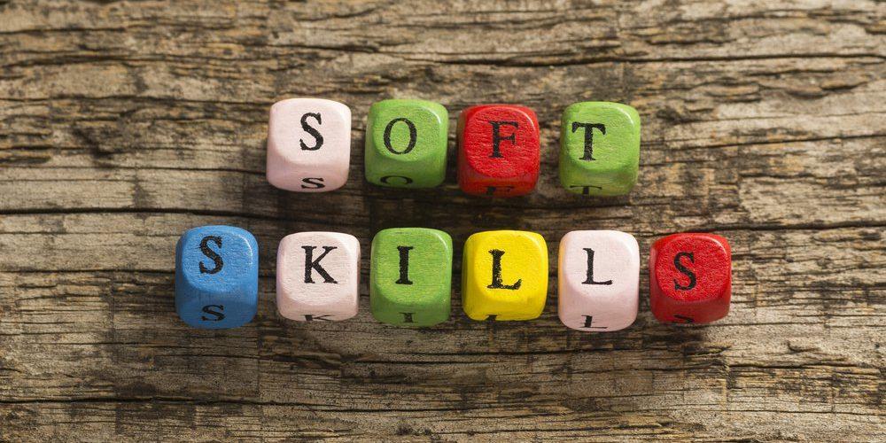 Can We Agree to Stop Calling Them \u201cSoft Skills\u201d? - Blog Procurious