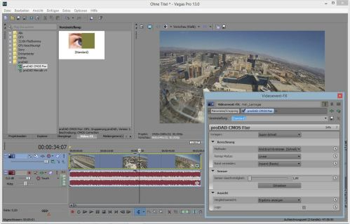 Supreme Vegas Video Stabilizer How To Get Sony Vegas Pro 14 S All S Less S Prodad Mercalli Plugins Free Pc Free 2018 How To Get Sony Vegas Pro 14