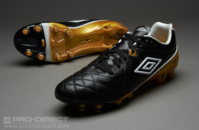 Umbro Rugby Boots Umbro Speciali 4 Pro Hg Hard Ground