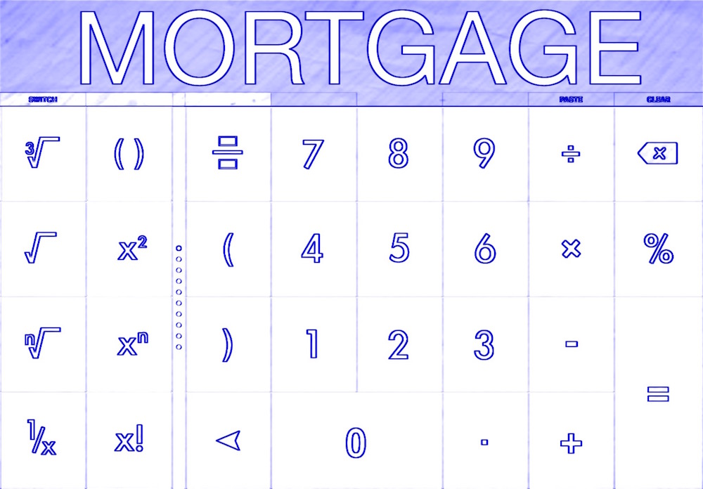 When Does It Make Sense To Pay Off My Properties? Professional DIY - calculator to pay off mortgage