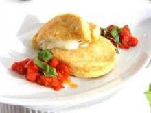 mozzarella-carrozza-