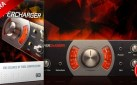 Descarga Gratis 'Supercharger': Compresion VST a Valvulas de Lujo