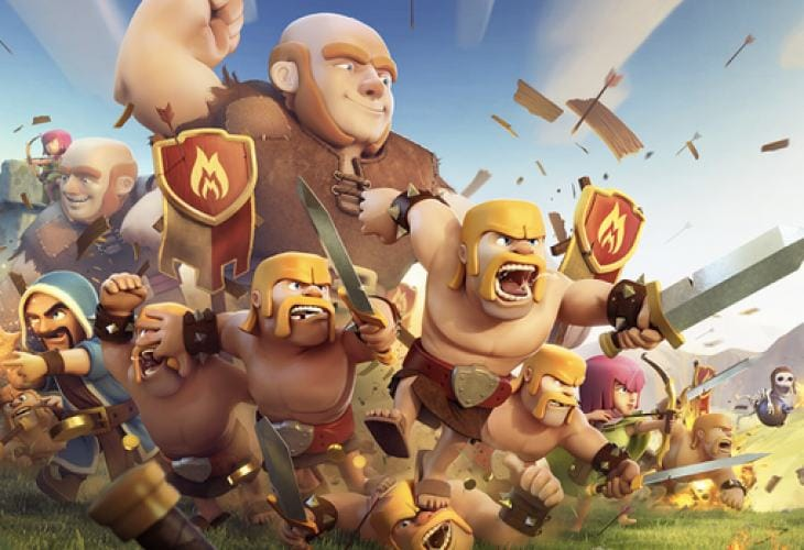 download game apk on pc