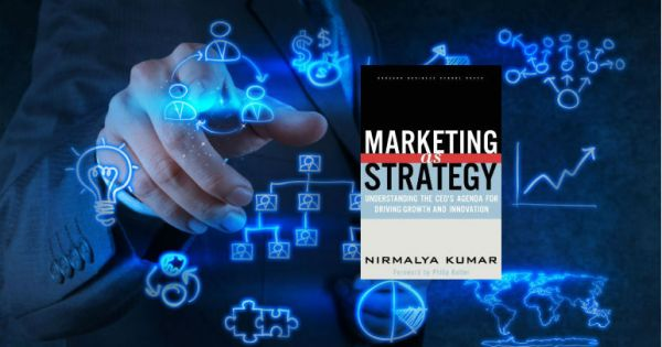marketing-as-strategy