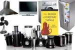 The Design of Everyday Things by Donald Norman