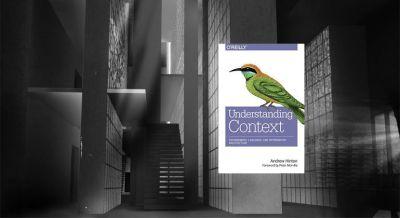 Understanding Context book