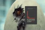 Platform-Scale