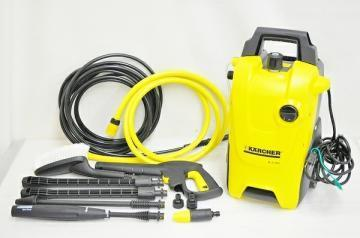 Karcher Products Made In Italy Productfromcom
