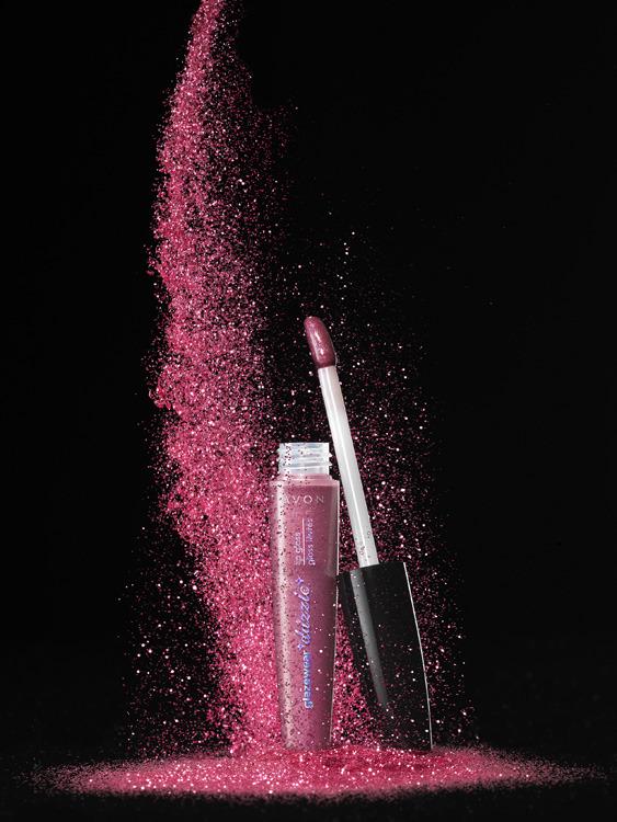 Black And Pink Flower Wallpaper Still Life Photography Spotlight Mar 2012 Magazine