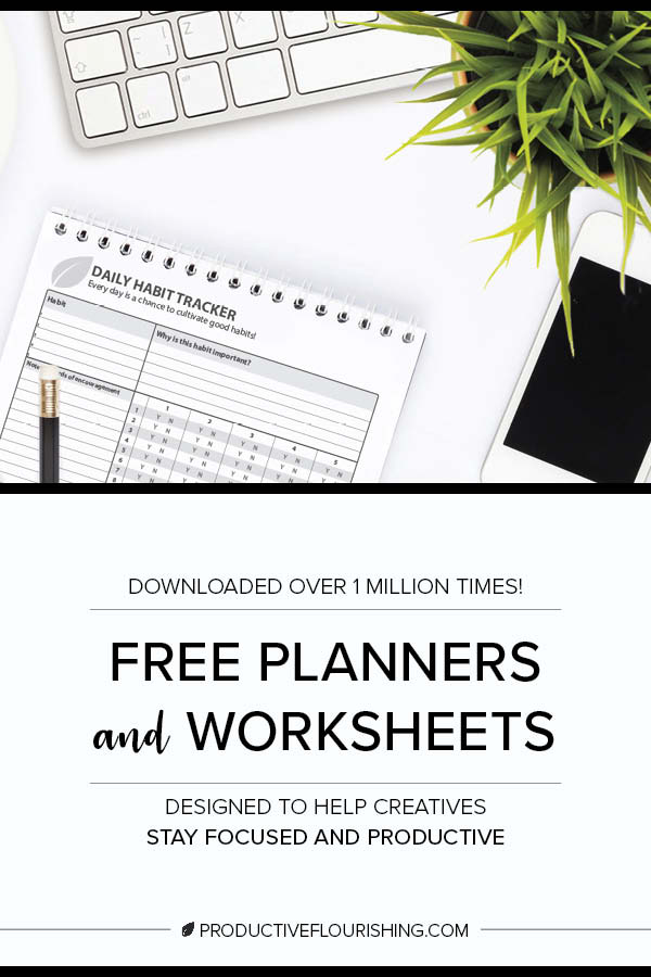 create a day planner