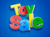 Welcome To Productrenders Farmers Toy Sale