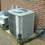 How To Hire HVAC Contractor