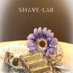 SHAVE-LAB