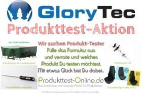 GloryTec Facebook Unsere Aktionen auf Facebook