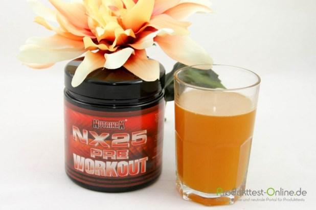 IMG_2845 NX25 Pre Workout