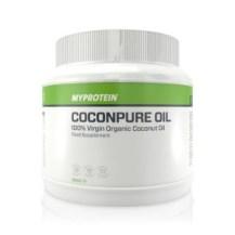 Bio Kokosîl myprotein