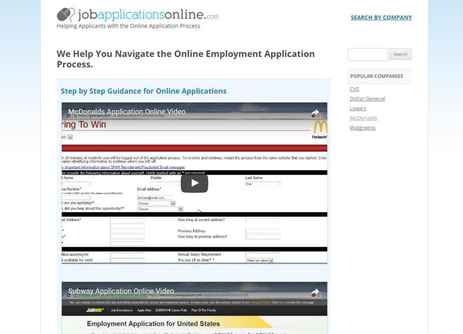 Top online job sites - 7 card poker hand evaluator