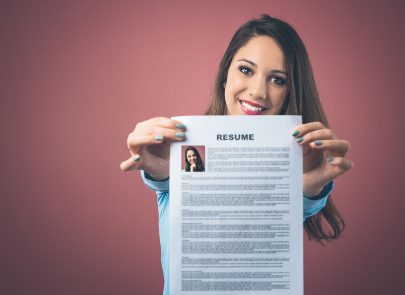 How to Write the Perfect Resume for a Fellowship Application ProFellow - write the perfect resume