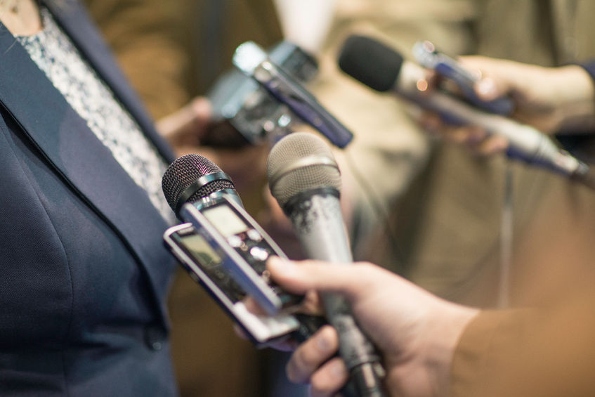 40 Journalism Fellowships for Experienced Journalists and Recent