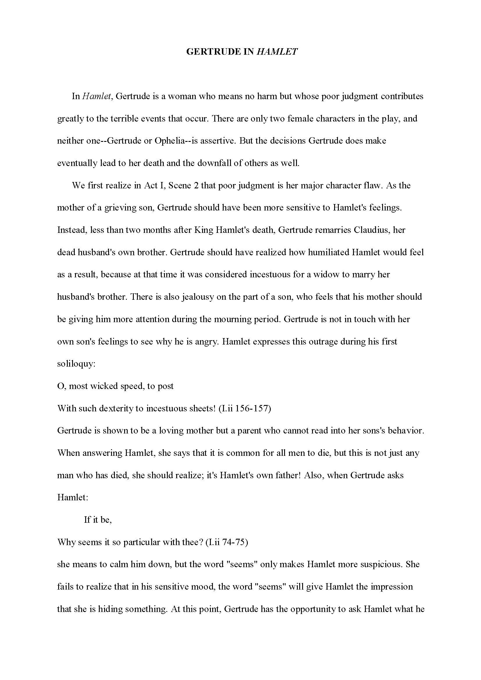 essay about love and basketball trailer