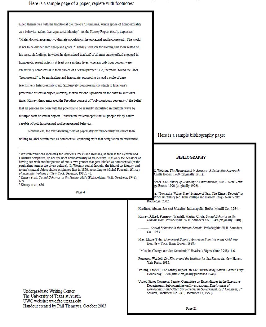 thesis guidelines essay In your essay to support this thesis see pages 3 and 4 for examples of introductory paragraphs 2 review of the literature—summary of scholarly essays summarize the scholarly essays that you are using in your essay one of these  microsoft word - guidelines for writing a thesis paperdoc.