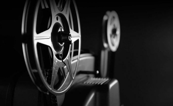 Le rapport d'Alain Sussfeld inquiète les professionnels du cinéma