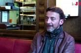 Marc Voinchet succède à Jérôme Deschamps à la présidence de l'Aide au développement (CNC)