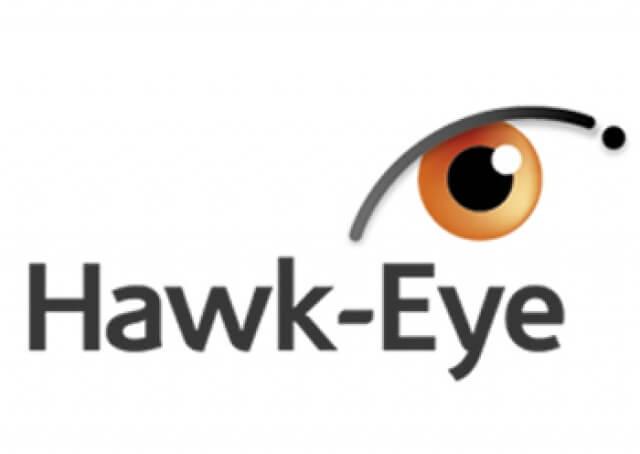 Writing A Rugby Cv Testimonials Cvexpress Professional Cv Writing Hawk Eye Wins Premier League Contract Director