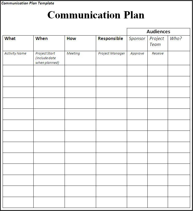 mma business communication outline View notes - effective communication within teams outline from busi 300 at liberty university effective communication within teams i set team standards and purpose a define team.