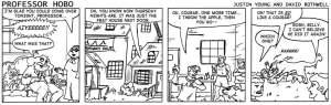 comic-2008-05-29.jpg