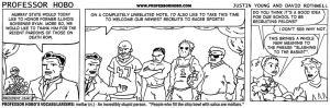 comic-2008-06-18.jpg