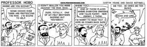 comic-2008-06-27.jpg