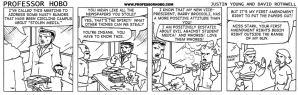 comic-2008-07-03.jpg